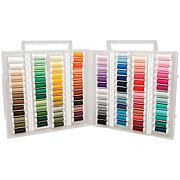 Sulky Embroidery Slimline Dream Assortment - Polyester