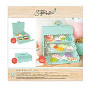 Sweet Sugarbelle Pop-Up Bake Shop Kit