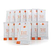 TanTowel® X-Foliator 15-pack