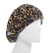 Tassi Hair Holder - Leopard