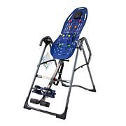 Teeter EP-860 Ltd. Inversion Table