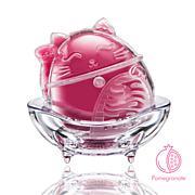 The Beauty Spy ECONEKO Bubble Soap Set