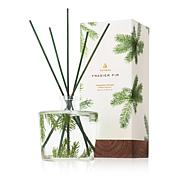 Thymes Frasier Fir Reed Diffuser