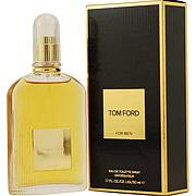 Tom Ford by Tom Ford Eau de Toilette Spray for Men
