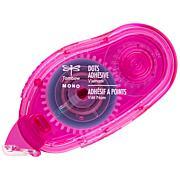 Tombow MONO Dots Adhesive Tape Runner