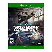 Tony Hawk Pro Skater 1+2 - Xbox One