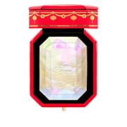 Too Faced Diamond Light Multi-Use Diamond Fire Highlighter
