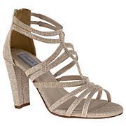 Touch Ups Rhyan Sandal