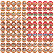 Two Rivers Coffee Ice Cream Flavored Coffee K-Cups - 100-Count