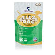 Vital Planet 60-count Flex Dog Treats Auto-Ship®