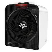Vornado Velocity 3 Whole Room Space Heater