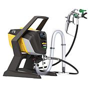 Wagner Control Pro 170 High Efficiency Paint Sprayer