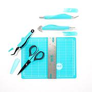 We R Memory Keepers Mini Tool Bundle