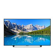 "Westinghouse 75"" Ultra HD 4K Smart 120Hz TV"