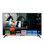"Westinghouse UX4100 65"" 4K Ultra HD Smart TV w/HDR & Google Assistant"