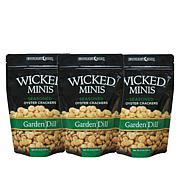 Wicked Mixes Mix Minis