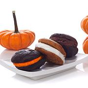 Wicked Whoopies 24-piece Halloween Junior Pack Auto-Ship®