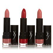 ybf Best beYOUtube Lip Trio Set