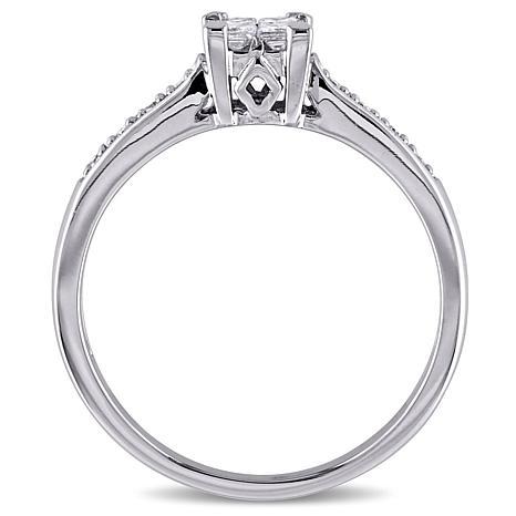 48c83aaadbb 10k-white-gold-025ctw-white-diamond-engagement-ring -d-20161115151817933~1169945 alt2.jpg