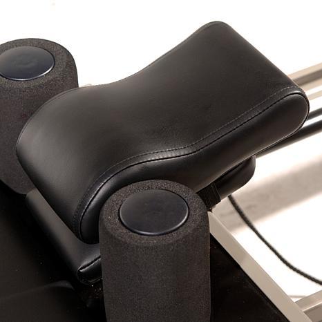 AeroPilates Head and Neck Pillow