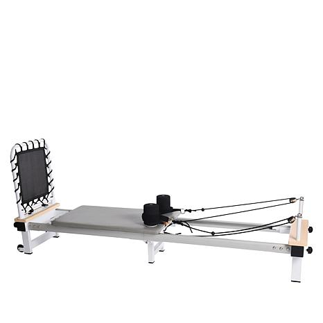 AeroPilates Precision Series Reformer 610