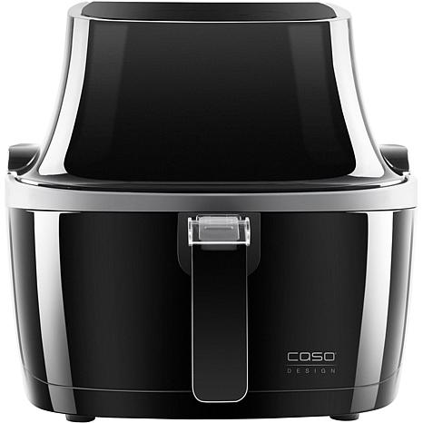 AF 400 Fat-Free Convection Air Fryer with Memory Function