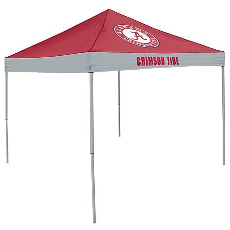 Alabama Economy Tent