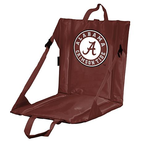 Alabama Stadium Seat