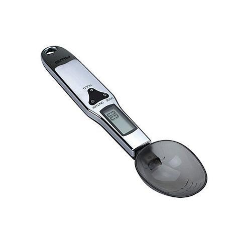 American Weigh 300-gram Digital Spoon Scale
