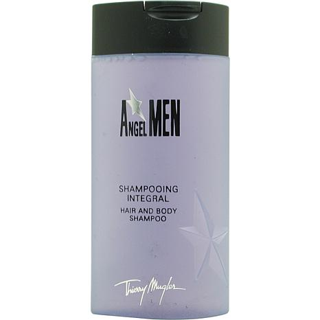 Angel - Hair And Body Shampoo for Men 7 oz.