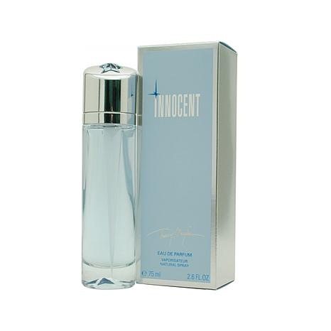 Angel Innocent By Thierry Mugler Eau De Parfum Spray 26 Oz For