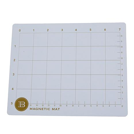 Anna Griffin® Empress Small Magnetic Mat