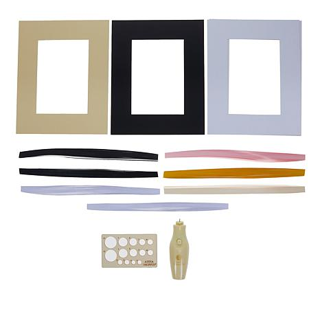 Anna Griffin® Quill Ease Tool Bundle