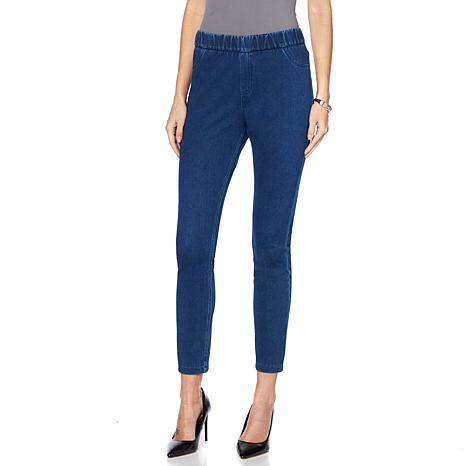"""Antthony """"Couture"""" Jegging"""