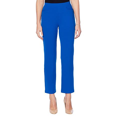 Antthony Techno Stretch Boss Lady Pant
