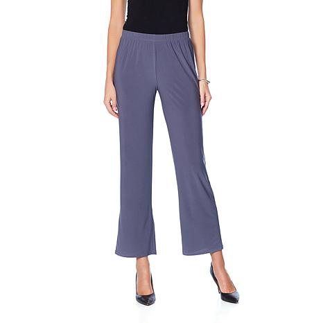 "Antthony ""Thrill Me"" Pull-On Pant"
