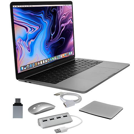 Apple MacBook Pro® 15 4