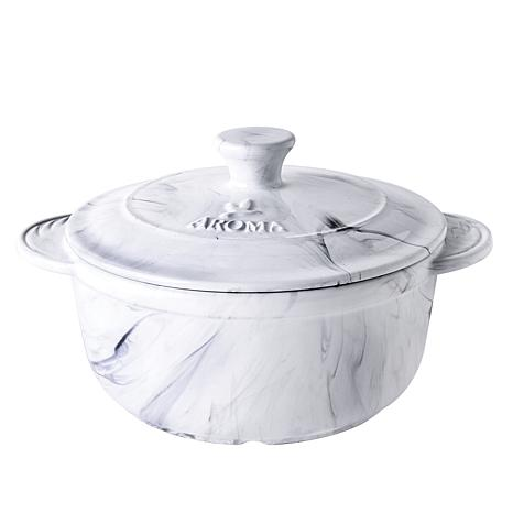Food Network Dutch Oven Reviews