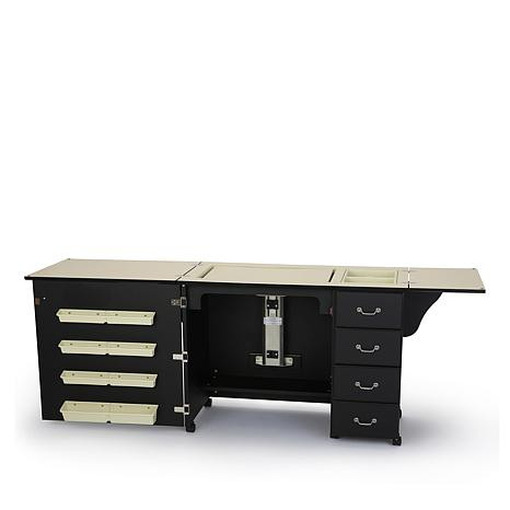 Arrow Cabinets Norma Jean Sewing Cabinet