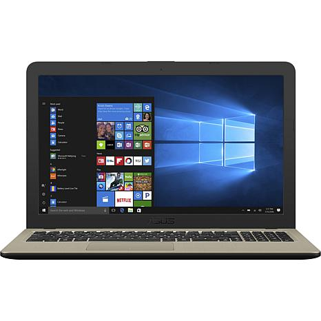 "ASUS  15.6"" Full HD Intel Core i7 8GB RAM, 1TB Laptop"