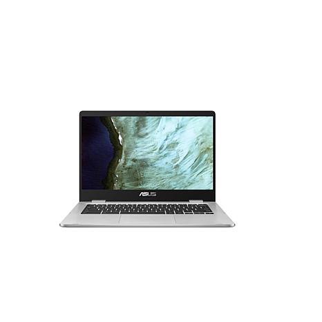 "ASUS Chromebook C423NA 4GB 32GB 14"" Notebook"
