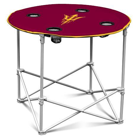AZ State Round Table