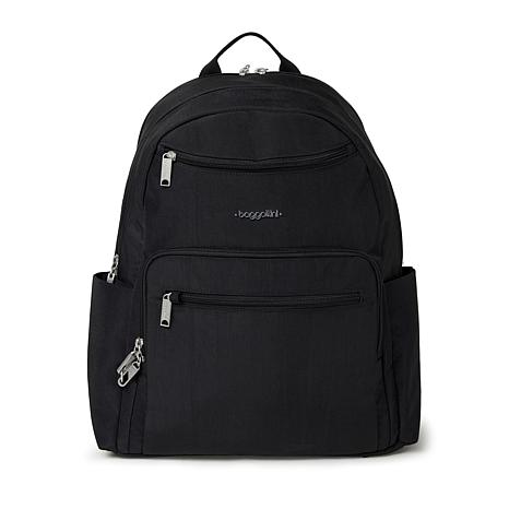 Baggallini All-over Laptop Backpack