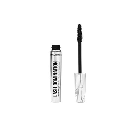 bareMinerals Lash Domination Volumizing Mascara - Black