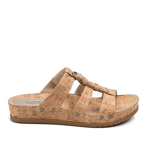 Baretraps® Cella Casual Sandal