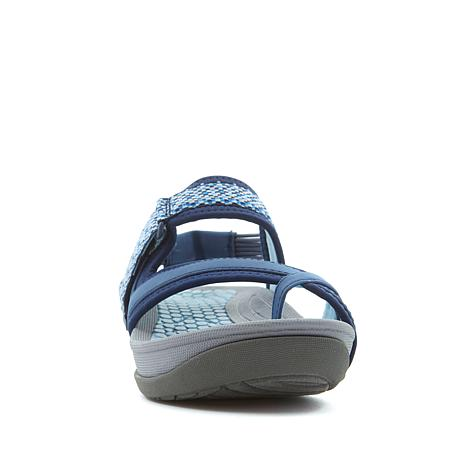 860bad593589 Baretraps® Danique Rebound Sandal - 8739366