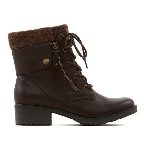 Baretraps® Olsen Fashion Bootie