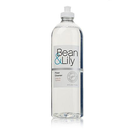 Bean & Lily Floor Cleaner