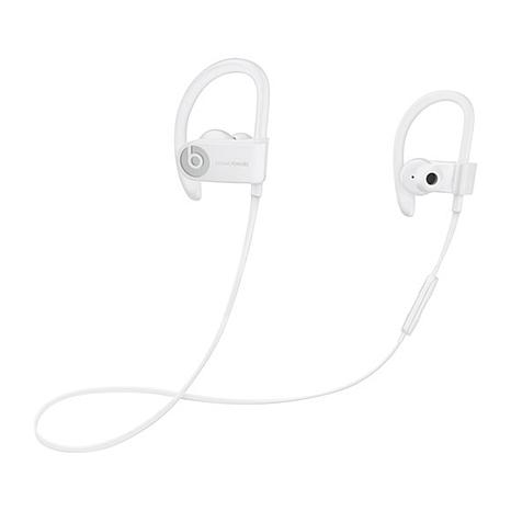 Beats Powerbeats3™ Wireless Earphones with Case