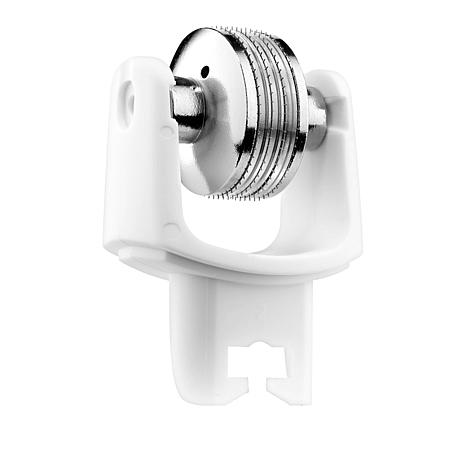 Beauty Bioscience GloPRO Eye Roller Head